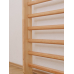 WALL BARS STANDARD HARD BEECH WOOD, 230 x 90, Code B-230-90