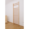 WALL BARS STANDARD HARD BEECH WOOD, 210 x 95, Code B-210-95