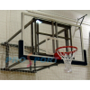 Plexiglas basketball backboard, A20.1.1  – 1800mm x 1050mm