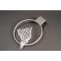 Fixed basketball ring PRO- School