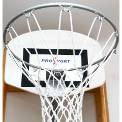 Basketball Ring PRO-Hobby