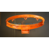 "Fixed basketball ring ""PRO-Sport"""
