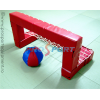 Football Goal for Childrens, 130 x 50 x 50cm
