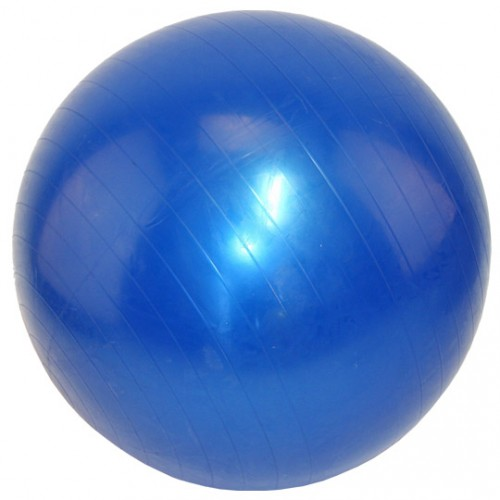 Gymnastic Ball Gymnastic Ball Fitball